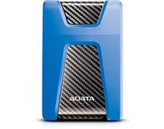 Hard disk extern A-Data AHD650-1TU31-CBL