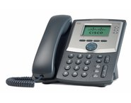 Telefoane IP Cisco SPA303-G2