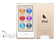 MP3 / MP4 Player Apple mkmx2hc/a
