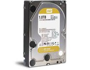HDD for Servers WD WD1005FBYZ
