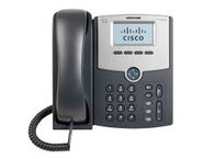 Telefoane IP Cisco SPA502G