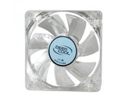Ventilatoare si coolere PC DeepCool Xfan 80L
