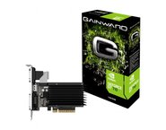 Placa video Gainward GeForce GT 710, 1 GB GDDR3, 64 biti
