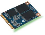 SSD Kingston SSDNow s200, 60 GB, SATA 3, 2.5 inch