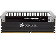 Kit memorie DIMM, Corsair,  8 x 16 GB DDR4, 2666 MHz