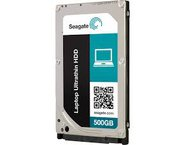 "Hard disk  Seagate Thin ST500LM021, 500 GB, 2.5"", 7200 RPM"