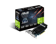 Placa video Asus GeForce GT 730, 2 GB GDDR3, 64 biti