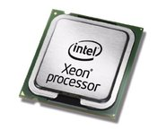 Procesor Server Intel Xeon Processor E3-1231 v3 3.4 / 3.8 GHz