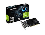 Placi video Gigabyte N730D5-2GL