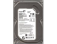 "Hard disk  Seagate Barracuda, 500 GB, 3.5"", 7200 RPM"