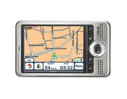 GPS ASUS A696