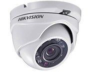Camera IP Hikvision DS-2CC52C2S-IRM-3.6MM, Wired