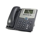 Telefoane IP CISCO SPA508G