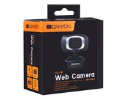 Camere web CANYON CNE-CWC3