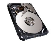HDD for Servers SEAGATE ST600MM0026