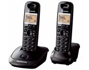 Phones Panasonic KX-TG2511FXT