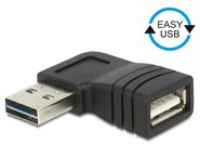 Adaptoare USB la Serial/Paralel Delock DL-65522