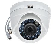 Camera IP Hikvision DS-2CE56C2T-IRM 2.8MM, Wired