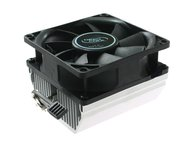 Cooler Procesor Deepcool CK-AM209