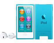 MP3 / MP4 Player Apple mkn02hc/a