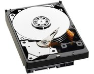 HDD for Servers FUJITSU S26361-F5228-L100