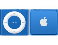 MP3 / MP4 Player Apple mkme2hc/a