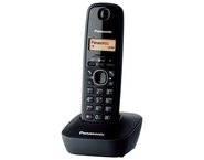 Phones Panasonic KX-TG1611FXH