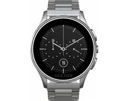 Smartwatch VECTOR L1-10-007