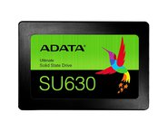 SSD ( Solid State Drive ) A-Data ASU630SS-240GQ-R