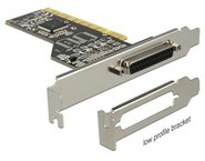 Adaptoare PCI, PCI-E Delock DL-89362