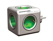 Prize cu protectie POWER Cube P-CUBE-OR