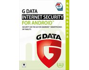 Antivirus G DATA IS ANDROID 2DEV