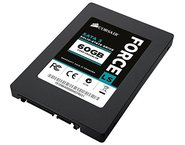 SSD Corsair Force, 60 GB, SATA 3, 2.5 inch