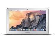 Ultrabook Apple MacBook Air 11  cu procesor Intel Core i5