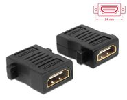 Adaptoare VGA, HDMI, DVI Delock DL-65509