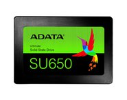 SSD ( Solid State Drive ) A-Data ASU650SS-120GT-R