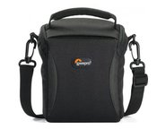 Genti si huse Lowepro LP36510-0WW