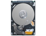 HDD Server Dell 400-AEFB 1000 GB, 7200 RPM