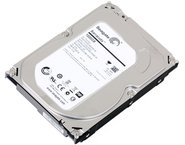"Hard disk  Seagate Barracuda, 1 TB, 3.5"", 7200 RPM"