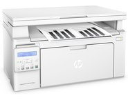 Multifunctionale HP G3Q58A
