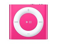 MP3 / MP4 Player Apple mkm72hc/a