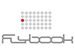 Flybook logo