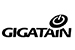 Gigatain logo