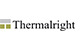 Thermalright logo